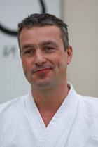 Frans Baggen